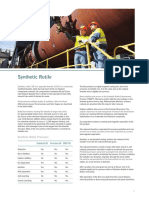 synthetic-rutile.pdf