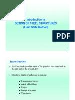 Week 1 Lecture Material.pdf