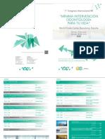 1º Congreso Internacional Odontología Mínima Interneción