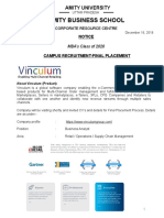 2cb39Vinculum Notice.doc