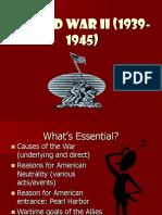 179216065-World-War-II-Powerpoint-ppt.ppt