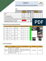26.08.19 Reporte diario de SSMA.pdf
