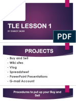 TLE LESSON 1.pptx
