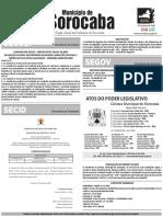 2413 - 03 DE JANEIRO DE 2020