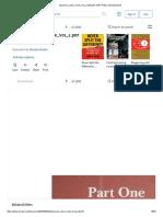 Azucena_Labor_Code_Vol_2.pdf.pdf _ Strike Action _ Employment.pdf
