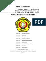362489938-Makalah-BHP-D1.pdf