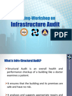 DOST-4A-Infrastructure-Audit