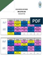 ESCOLA MUNICIPAL CHICO nnMENDES kjjjjcom 5 aula.docx