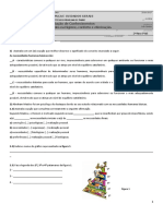 HSCG_ M5_Ficha de avaliação 1.pdf
