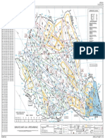 dokumen.tips_enroute-chart-icao-upper-airspace