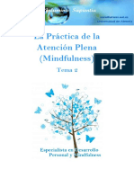 Tema_2._La_Practica_de_la_Atencion_Plena_Mindfulness_