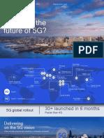 future-of-5g