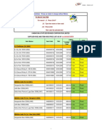 PriceList_as_on_for_WEB.pdf