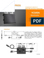 4300101202_APsystems-YC500A-for-Brazil-Datasheet_Rev2.0_2016-08-27