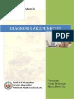 Modul Diagnosa Akupunktur.docx
