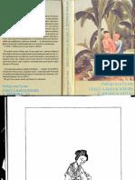 Гулик.pdf