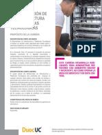 administracion_de_infraestructura_y_plataformas_tecnologicas