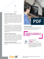 ingenieria_en_informatica_0.pdf