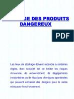 cours LST entreposage des produits chimiques-converti (2)