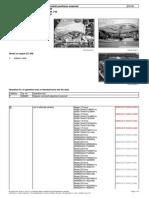 SLK R 170 Replace camshaft positioner solenoid.pdf