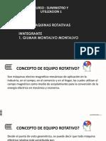 MAQUINAS ROTATIVAS.pptx