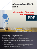 Lesson 5 Accounting Concepts and Principles.pptx