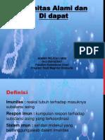 Imunitas Alami dan Di dapat FIX.ppt