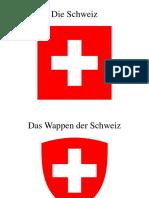 Die Schweiz.pptx