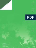vector_borne_diseases.pdf