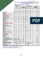 2020_week_06.pdf
