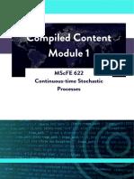 1 -WQU_CTSP_M1_Compiled_Content