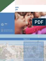 Psicopedagogía_estudiantes.pptx