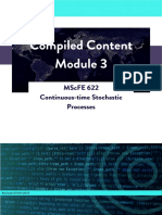 3- WQU_622 CTSP_M3_CompiledContent