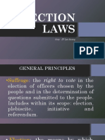 Election-Laws.pptx
