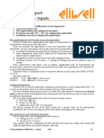 CT123314 BUL 01 Inputs EN