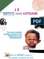 424354999-Lesson-5-ARTS-APPRECIATION
