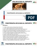Fisioterapia Aplicada al Deporte I.pdf