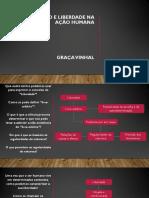 ESQUEMAS DETERMINISMO E LIBERDADE.pdf