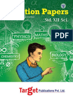 std-12-model-question-papers.pdf