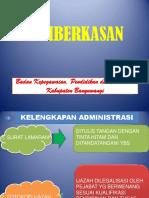 Presentasi Pemberkasan Tujuan.pdf