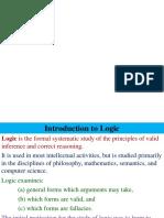 Math_Logic.pptx