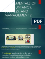 powerpoint-journal-ledger-and-trial-balance.pptx