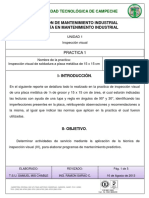 Reporte-Inspeccion-Visual