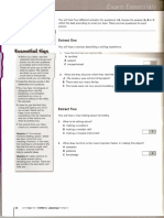 261449947-thomson-exam-essentials-proficiency-listening-paper-4-pdf.pdf