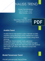 ANALISIS-TREND-PPT