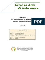 Rune_1.pdf