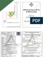 livret PFE_promo2012.pdf