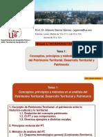 Presentación Tema 1 CGPTEP 2020
