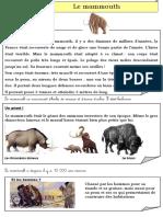 gQg3CgJGHe8Wbsmv-EPdfxMA2j0.pdf