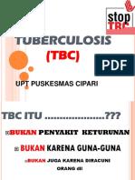 Materi_penyuluhan_TB (1).pptx